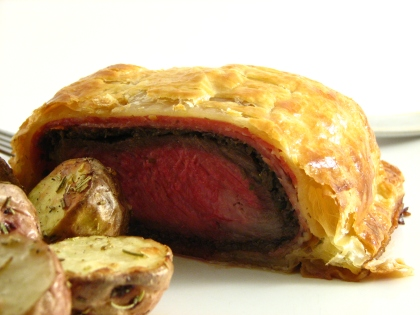 Beef_Wellington_-_Crosscut