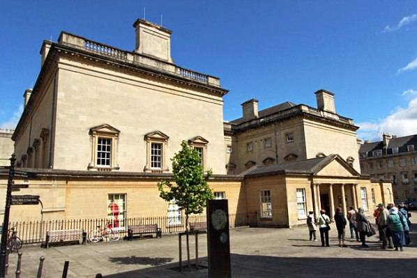 England-Bath-Assembly-Rooms