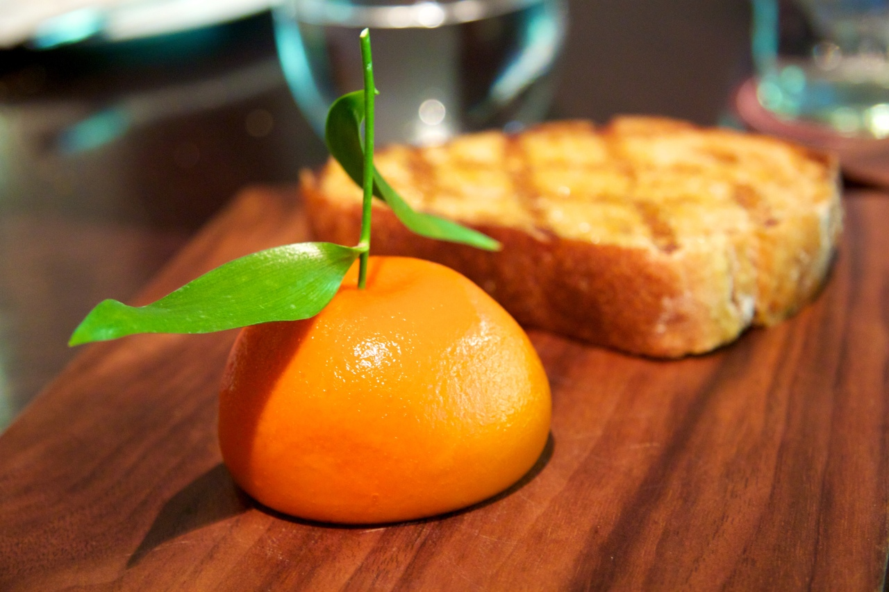 Meat_Fruit_at_Dinner_by_Heston