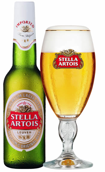 Stella_Artois_Images_Bottle_Glass_350