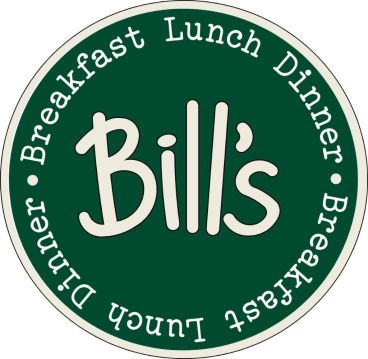 bills-review