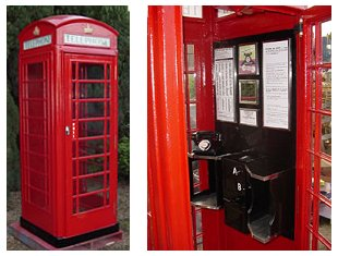 red-telephone-kiosk-1
