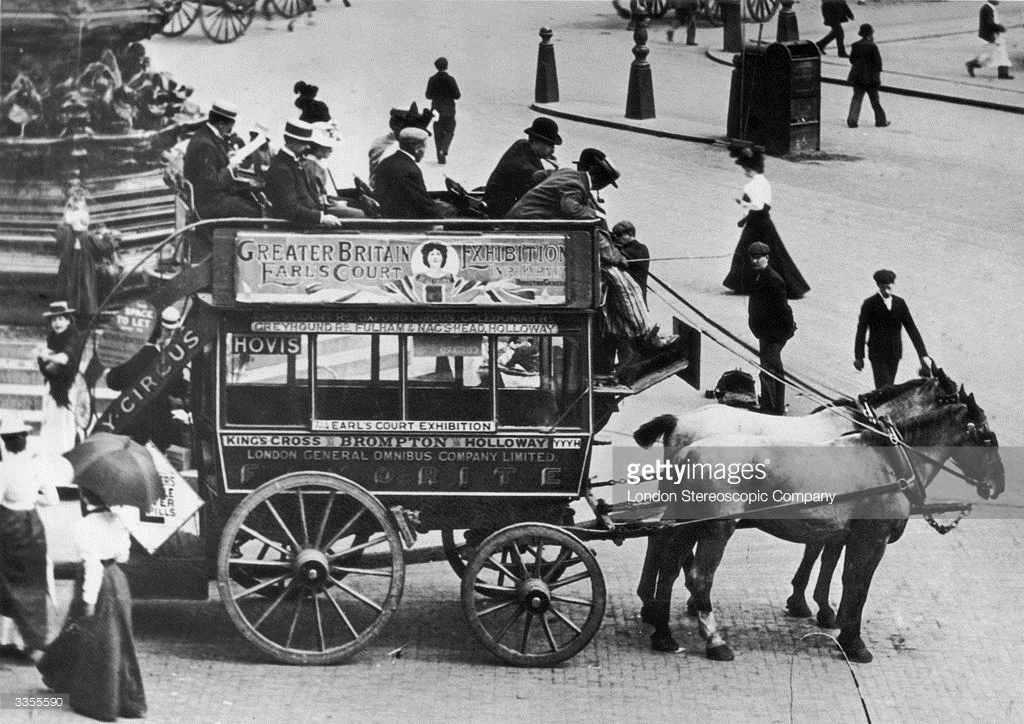 3355590-circa-1895-a-horse-drawn-omnibus-in-londons-gettyimages
