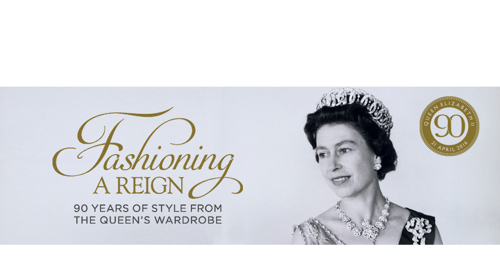 fashioning-a-reign_homepage_final_0