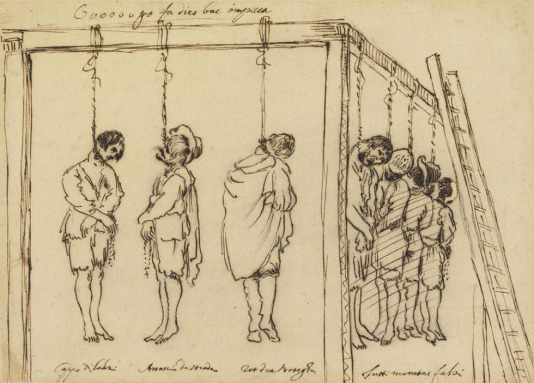 seven_men_on_the_gallows