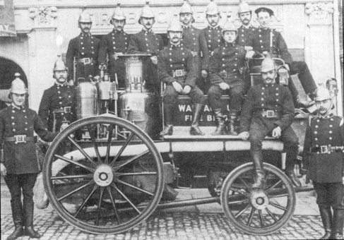 wallasey-steam-engine-napier