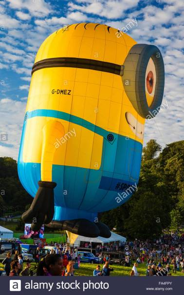 minion-stuart-hot-air-balloon-at-the-bristol-international-hot-air-fa4fpy