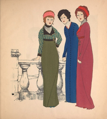 iribe_les_robes_de_paul_poiret_p25