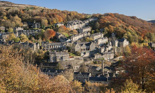 11_reasons_to_visit_the_real_happy_valley___hebden_bridge