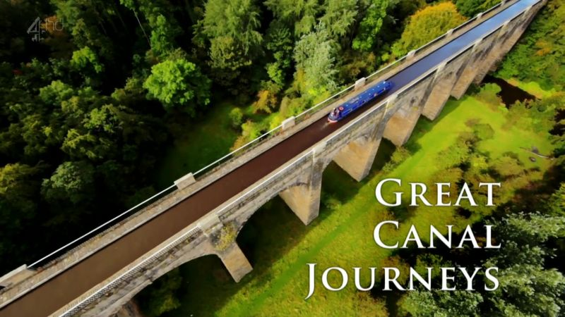 great-canal-journeys-series2-cover