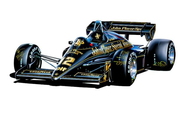 jps-lotus-f-1-car-david-kyte