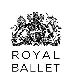 royal_ballet_logo