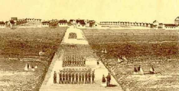 Aldershot_Barracks-1866