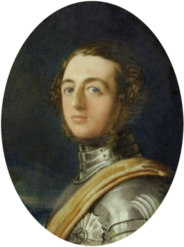 Marquess_of_Waterford