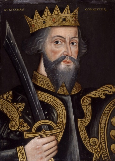 king_william_i_the_conqueror_from_npg1