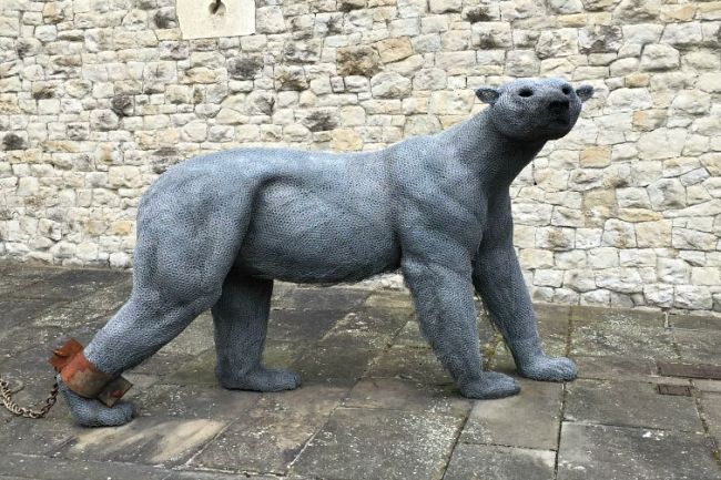 polar-bear-for-blog-post