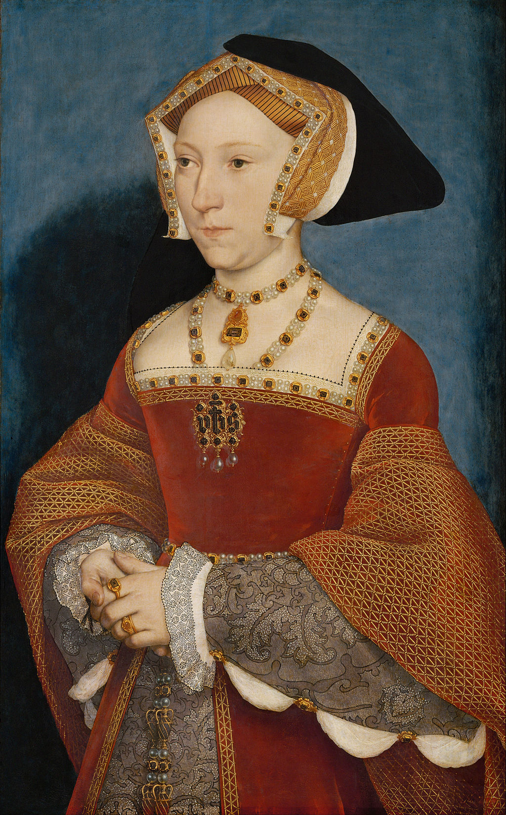 1024px-Hans_Holbein_the_Younger_-_Jane_Seymour,_Queen_of_England_-_Google_Art_Project