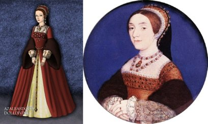 catherine_howard__s_miniature_portrait_by_ladyaquanine73551-d4rat44