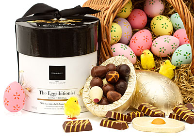 hotel-chocolat-easter-range-taste-test-review-400