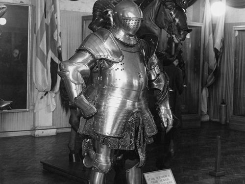 lg_02a4be-toweroflondon_henry-viii-armor