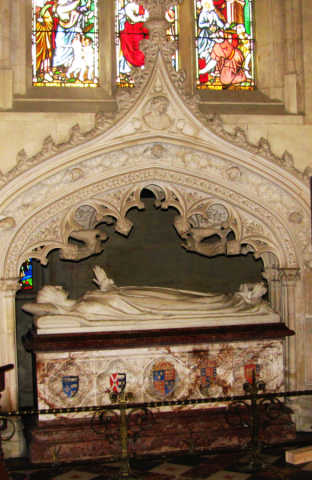 585px-Tomb_of_Katherine_Parr