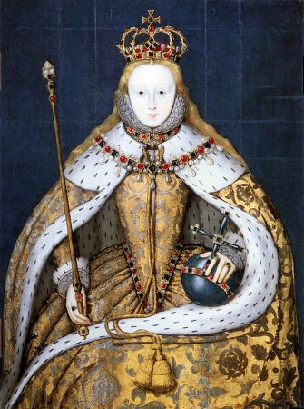 670px-Elizabeth_I_in_coronation_robes