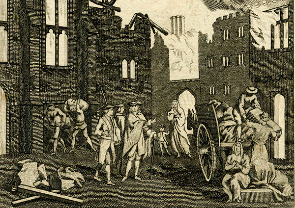 fire-of-london-street-scene