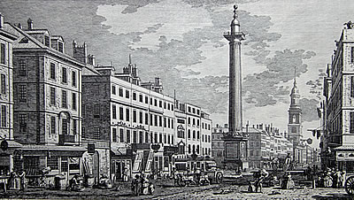 monument_in_1794