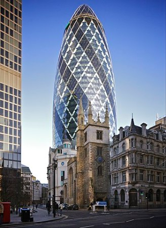 350px-30_St_Mary_Axe_from_Leadenhall_Street