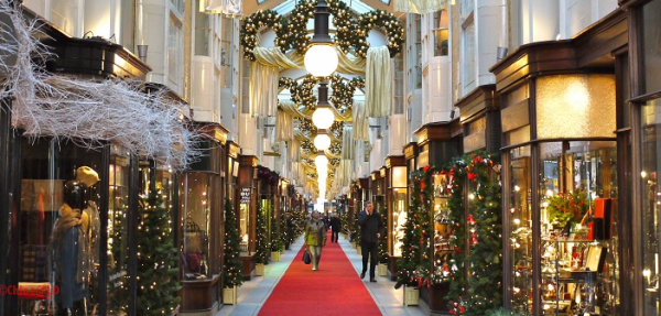 Burlington-Arcade-Christmas-Lights-702x336