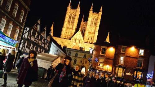 lincoln-christmas-market
