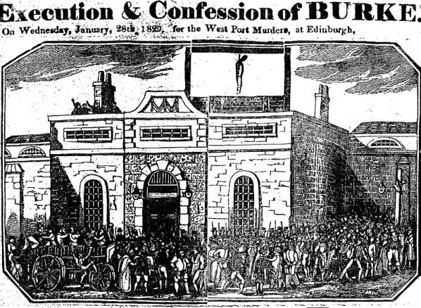 800px-Execution_of_William_Burke