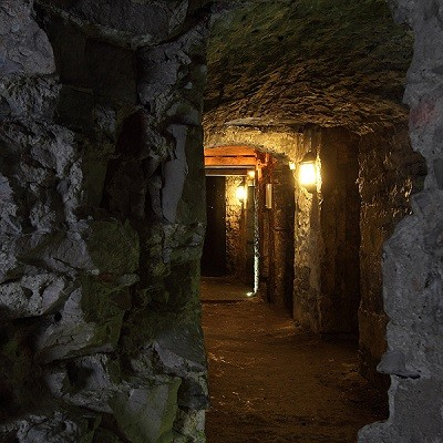 edinburgh-historic-underground-walking-tour_feat_block