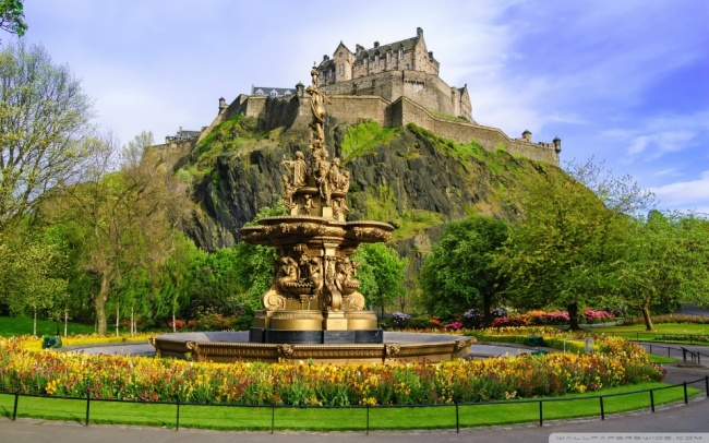 princes_street_gardens_with_the_ross_fountain_edinburgh_scotland-wallpaper-960x600