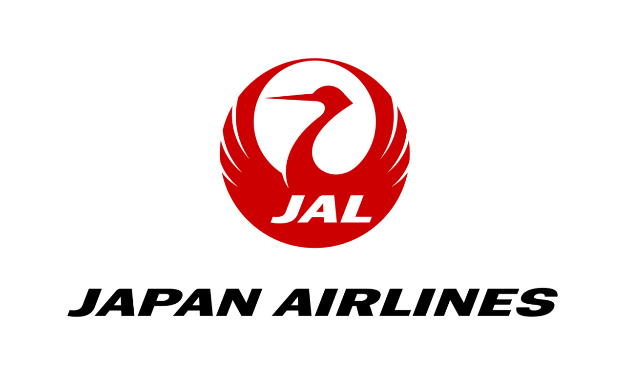 japan_airlines-logo