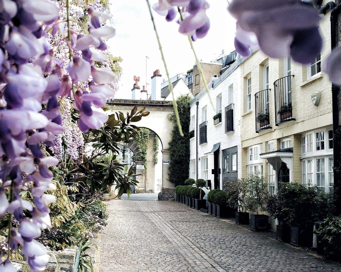 best_london_mews_streets-1140x912