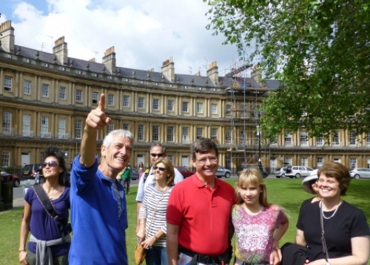 Mayors_Tours_of_Bath_530_380_s_c1