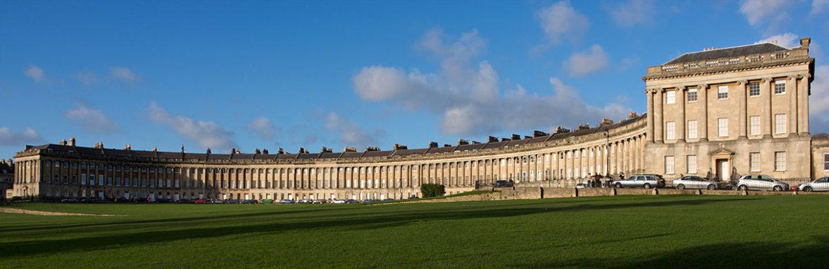 royal-crescent-21