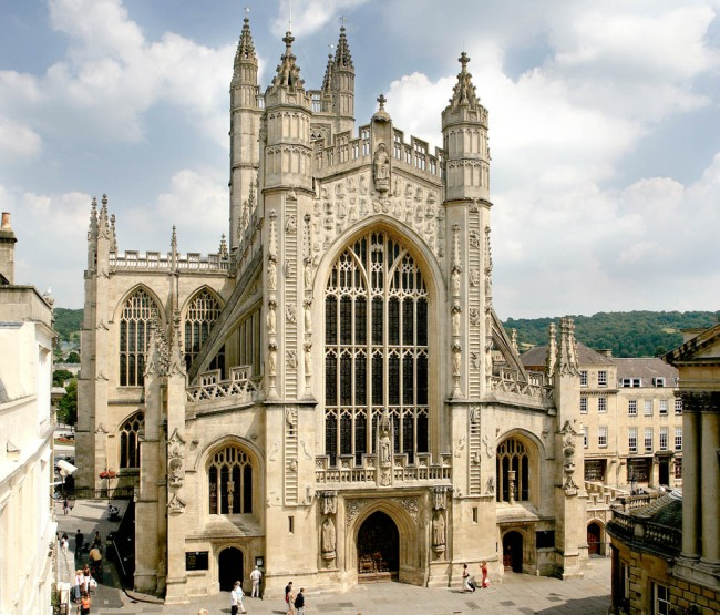SomersetBATHBathAbbey.jpg